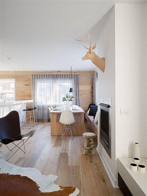 wooden floor boards  interior design  harper