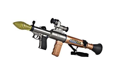 Kids Birthday Decorations At Home by Kids Army Kids Army Lights And Sounds Bazooka Kids Army Com