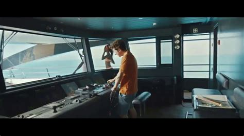 boat in etrade commercial e trade tv commercial yacht life ispot tv