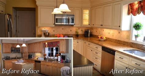 cabinet refinishing companies near me kitchen remodeling columbia sc kitchen remodeling near