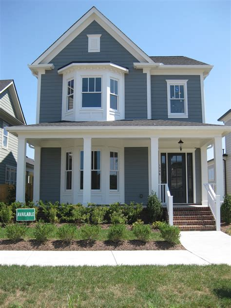 franklin tn new construction homes priced 400 000 to 500 000