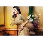 Neeru Bajwa Hits The Gym Regularly Did Not Miss It Even