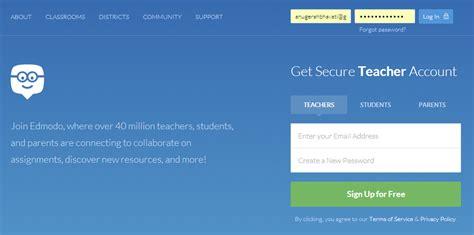 edmodo indonesia jejaring sosial pendidikan itu bernama edmodo e learning smk
