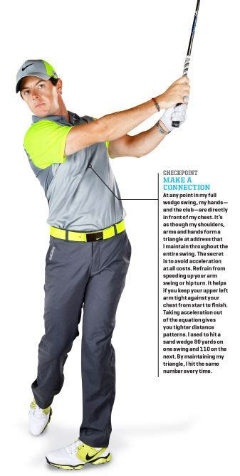 rory mcilroy wedge swing 25 best ideas about rory mcilroy on pinterest rory