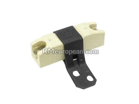 base stopper resistor base ballast resistor 28 images a c and fan speeds 986 forum for porsche boxster owners and