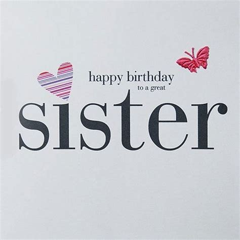 Happy Birthday Wishes For Siblings Best 100 Happy Birthday Sister Wishes Images Funny Hd Free