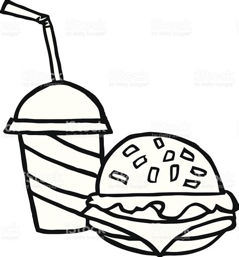 food clipart black and white food clipart black and white 101 clip