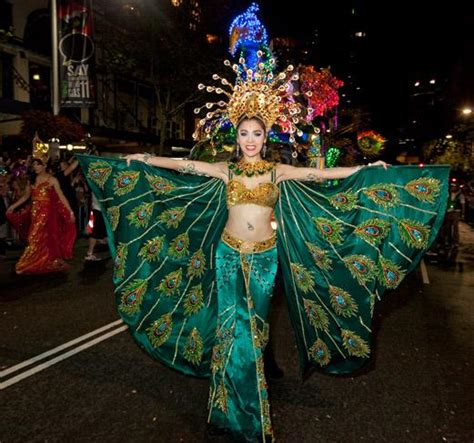 mardi gras costumes carnivale and carnaval costumes the best mardi gras costumes costumemodels com