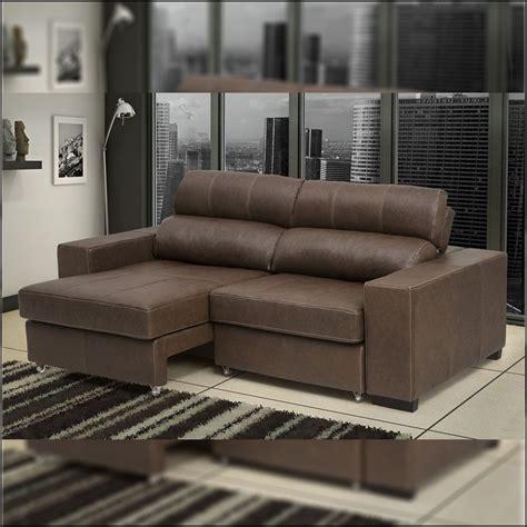sofa retratil e reclinavel sof 225 retr 225 til e reclin 225 vel de couro kollim na clube moveis