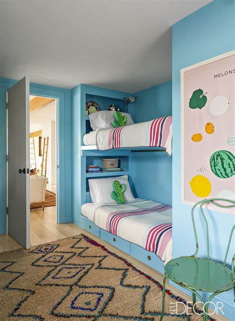 45 kids room layouts and decor ideas from pentamobili digsdigs decorate your kids room beautifully goodworksfurniture