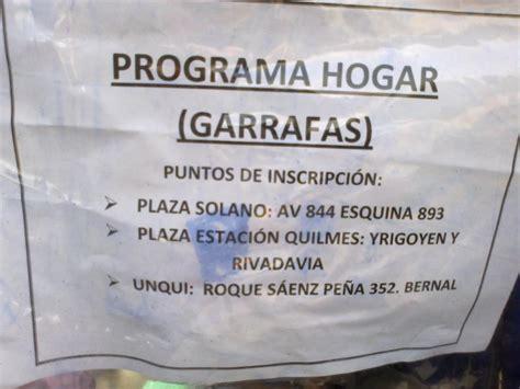 programa hogar exitoso comienzo del programa hogar en san francisco