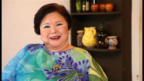 philippine actors who passed away in memoriam notable pinoys who passed away in 2013