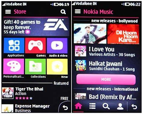 nokia asha 311 themes and games free download nokia asha 311 games
