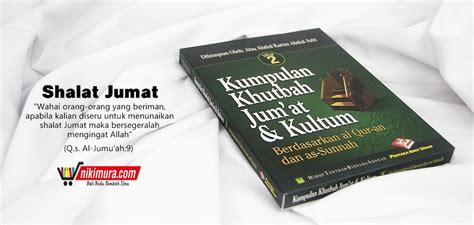 Khutbah Jumat Bugis Jilid 8 buku islam kumpulan khutbah jumat kultum jilid 2