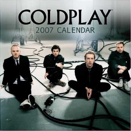 viva coldplay biography rock artist biography coldplay biography