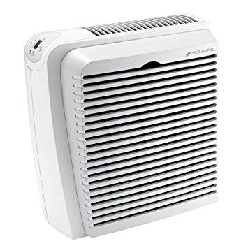 best air purifiers for allergies organic allergy relief