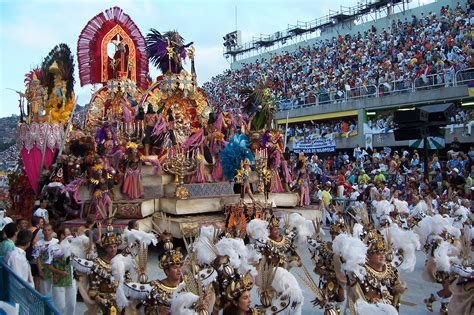 served american south tradition new the superbowl of samba carnaval britta s