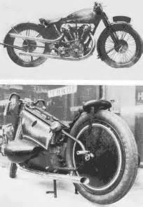 Joies de la moto