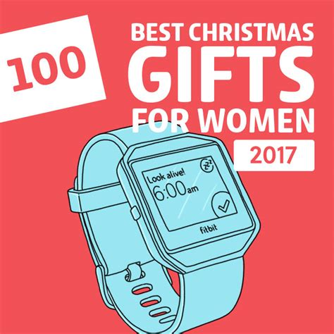 Best Gifts For Mom 2017 | 350 cool and unique gift ideas for the best moms dodo burd