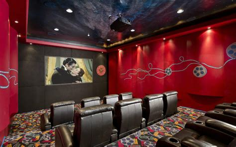 home movie room decor movie room wall decor interesting ideas for home