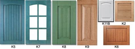 kitchen cupboard door designs kitchen cabinet doors