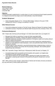 sle resume for non experienced applicant resume format sle for application pdf 28 images 11