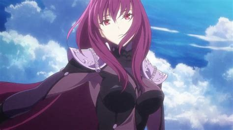 Cardfight Vanguard Trial Deck 3 by Image Scathach Grand Order Jpg Cardfight Vanguard