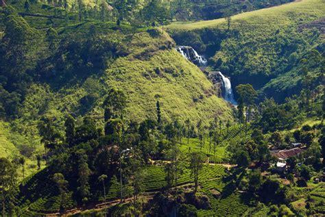 imagenes bonitas mas recientes kandy la ciudad m 225 s bonita del mundo