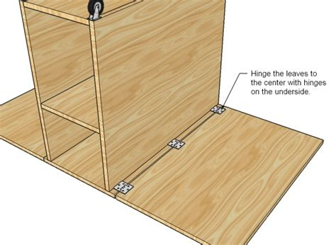 sewing table woodworking plans sewing table woodworking plans woodshop plans