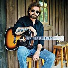 ronnie dunn talks new album tattooed heart rolling stone 1000 images about old farts and jackasses on pinterest