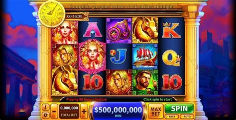 house of fun slots free coins house of fun slots free coins spins bonus collector