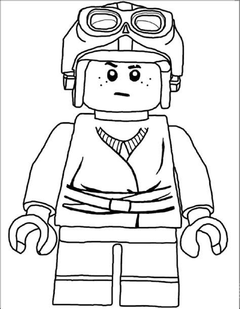 lego coloring wars lego coloring page pro d茆ti lego
