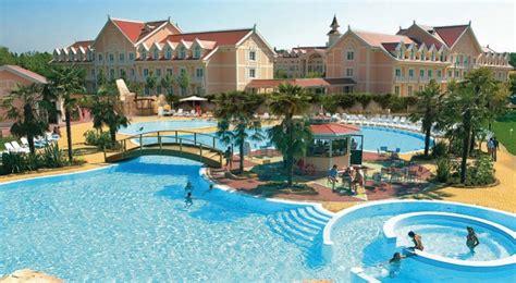 offerte hotel ingresso gardaland gardaland hotel in gardaland rides