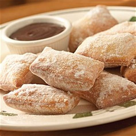 olive garden zeppoli the world s catalog of ideas