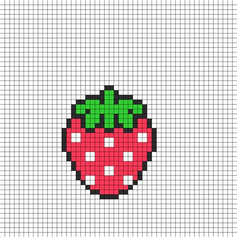 bead patterns 1000 images about perler b 252 gelperlen on