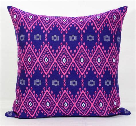 purple pillow cover 26x26 pillow covers 24 x 24 inch