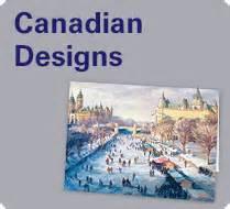 Unicef Canada Cards - cards unicefcards ca