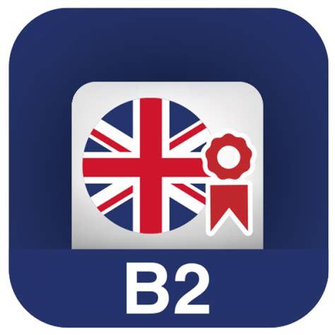 test inglese b2 lingua inglese b2 post intermedio certificazione