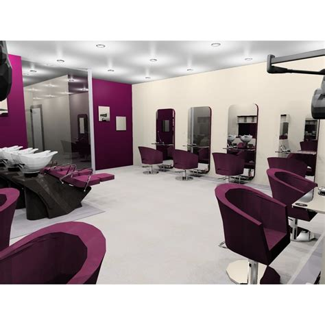 hairdressing salon layout pictures nail salon interior design google search salon