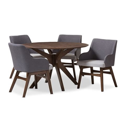 wholesale dining room furniture wholesale dining set wholesale dining room furniture