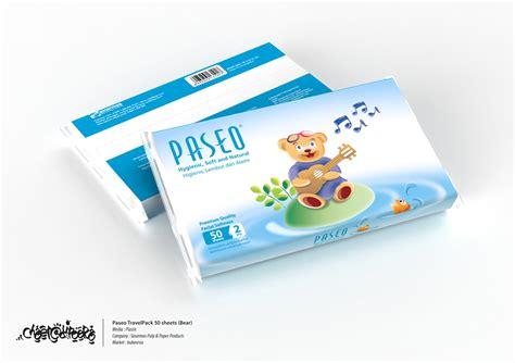 Paseo Tissue Wajah 50 Sheet tissue paseo travelpack 50 sheets by chaeradipura on