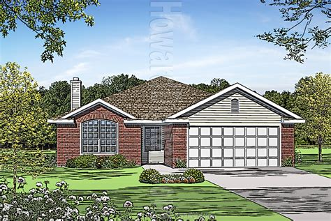 ink options traditional renderings legend homes
