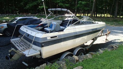 How To Make A Room Cooler bayliner capri 2150 1986 for sale for 2 700 boats from