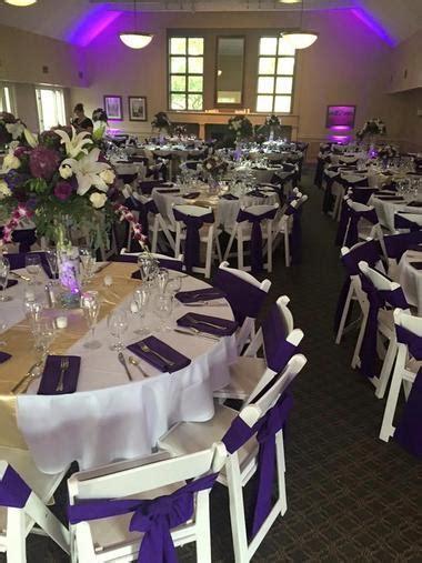 24 Best Wedding Venues in Columbus
