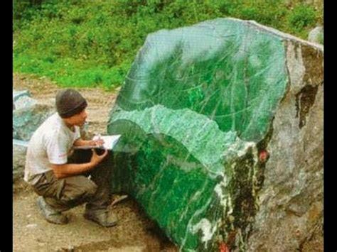 Batu Akik Giok Timun Aceh Murah batu akik asal aceh ini paling murah dibanderol rp 200