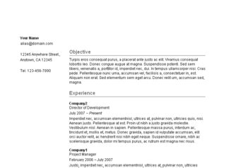 google docs cover letter template task list templates