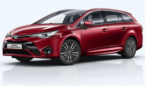 100 paint code for toyota auris how can i find my car color code color n drive toyota