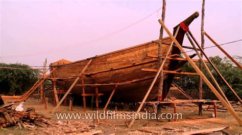 boat building videos youtube wood traditional boat building material youtube