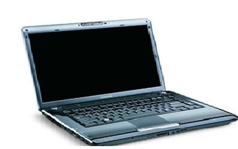 toshiba laptop with noise repaired electronics repair and technology news