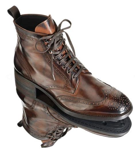 s fall footwear the brown boot washington dc